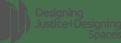 DJDS - Logo - grey