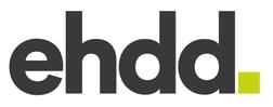 EHDD Logo 0