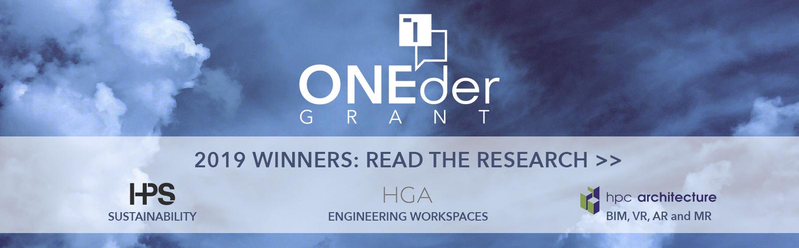 2020_06-11-ONEder Grant Main - Banner