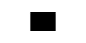 Logos_2d_v2
