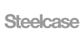 Logos_Steelcase_v2