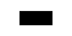 Logos_two_v2